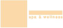 hotel-4-venti-logotipo01