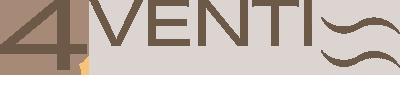 4venti-spa-logo