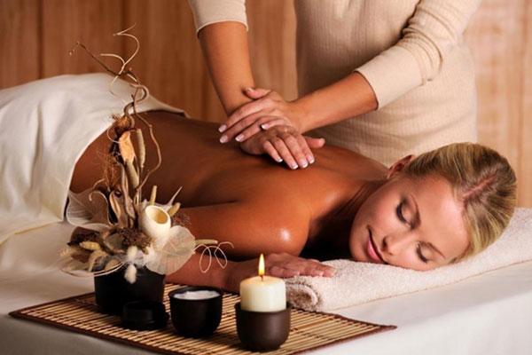 Spa-4-venti-massaggi-trattamenti