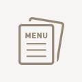 home_hotel4venti_icon-ristorante