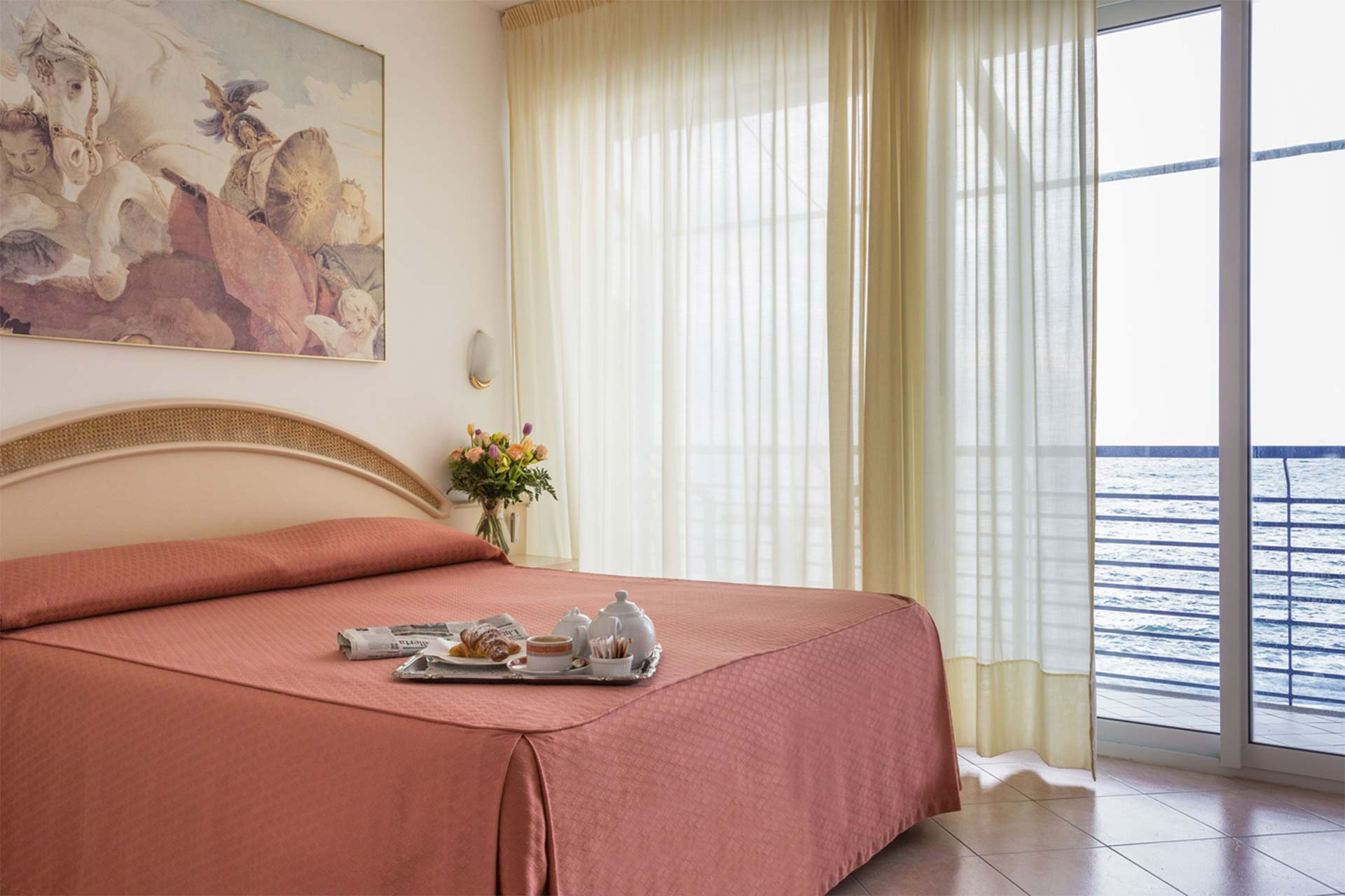 hotel-4-venti-classic-stanza