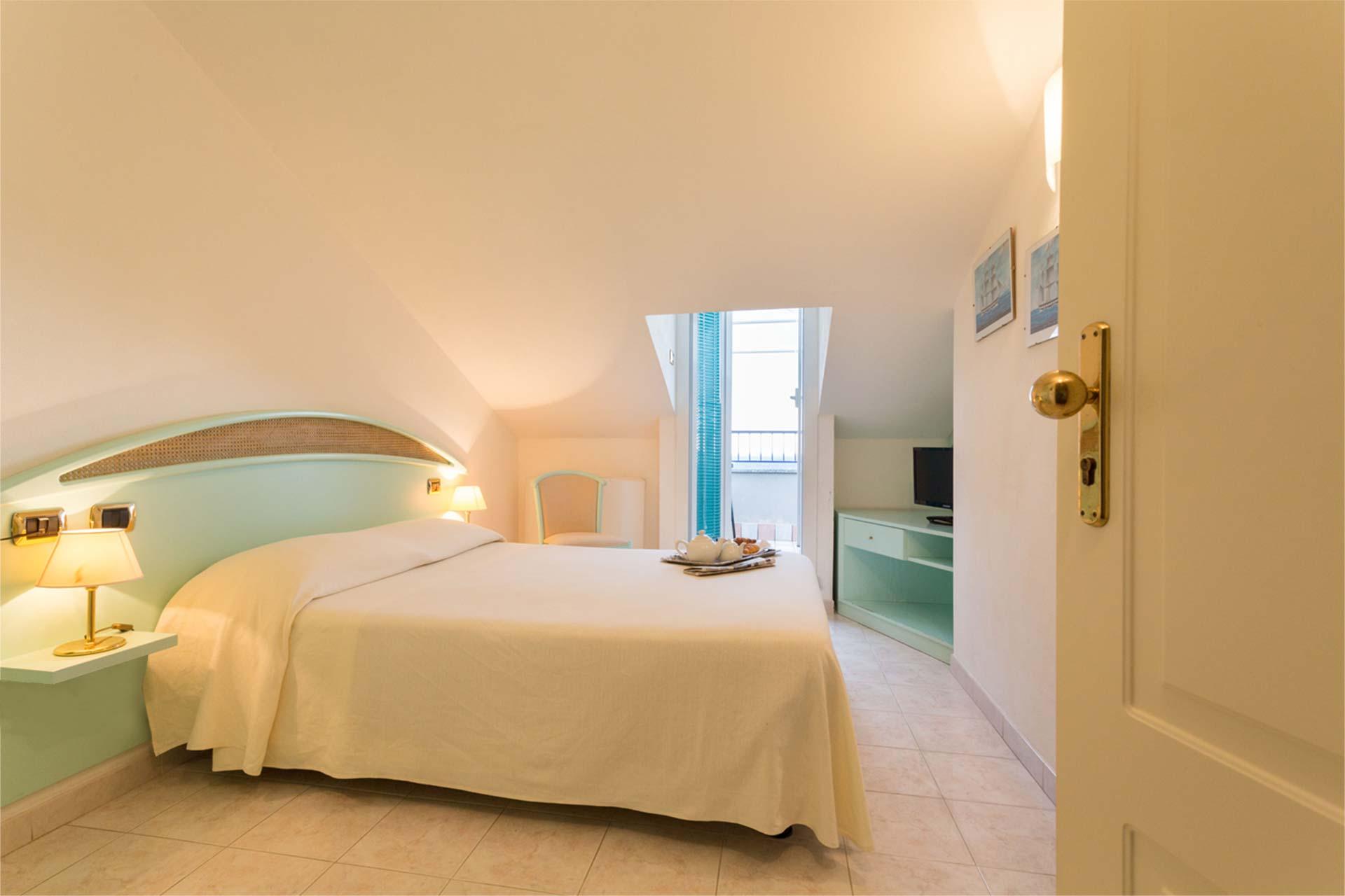 hotel-4-venti-romantica-stanza
