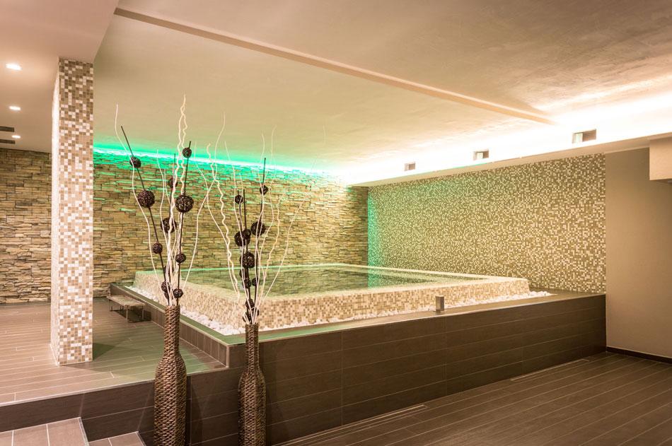 hotel-4-venti-spa-sauna-01