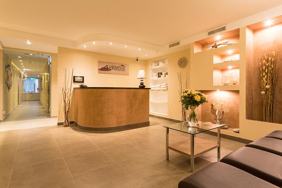 hotel-4venti-ingresso-spa