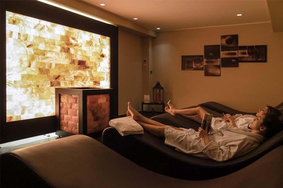 hotel-4venti-spa-relax-01
