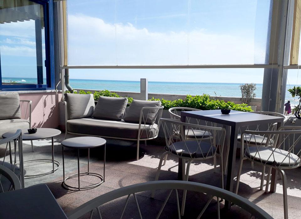 hotel-4venti-terrazza