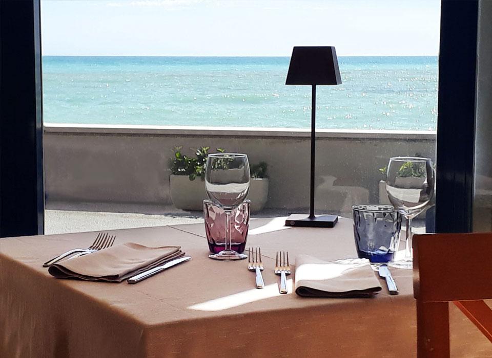 hotel-4venti-veranda