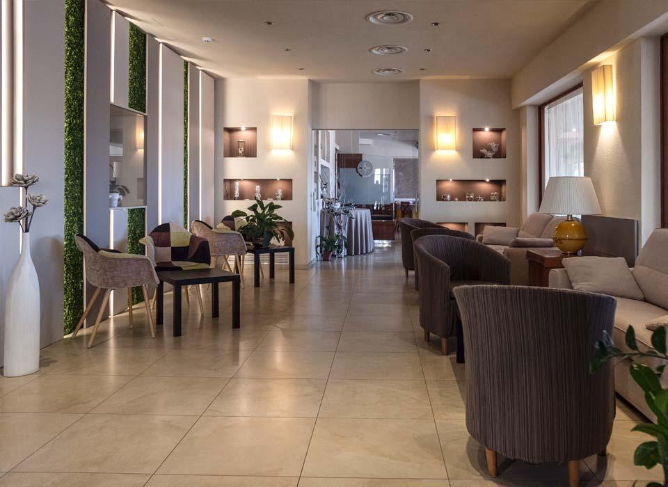 hotel4venti-chi-siamo-01
